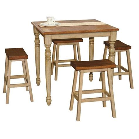 Winners Only Furniture by Dqt13636w Winners Only Furniture Quails Run Wheat Almond