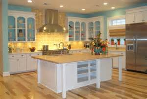 mexican tile kitchen backsplash as seen on makeover the family