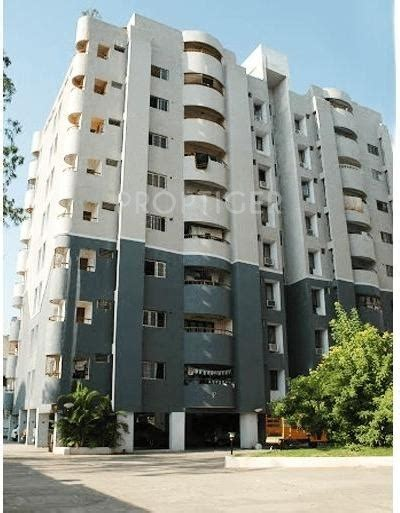 Regal Gardens 1 6 by Elevation Image 2 Of Ceedeeyes Regal Palm Gardens Unit Available At Velachery Chennai