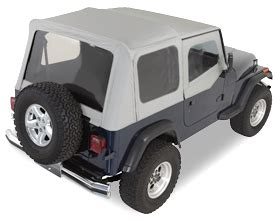 Best Place To Buy Jeep Accessories Jeep Accessories Jeep Tops Reviews Shopping Guide