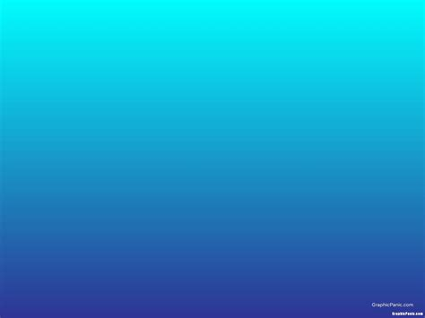 gradient background generator gradient background image