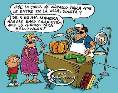 imagenes halloween graciosas imagenes muy graciosas de halloween mundo imagenes