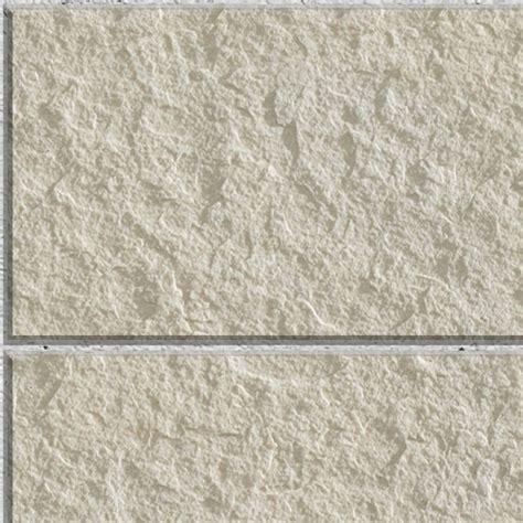 travertine wall texture www pixshark com images wall cladding stone travertine texture seamless 07898