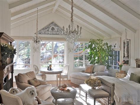 Small Lake Cottage Decorating Ideas by Arquitectura Casas Con Techo Abovedado Muy Modernas