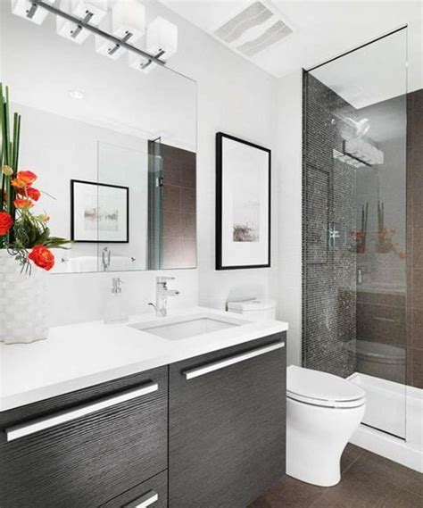 bathroom gallery ideas home design small bathroom ideas photo gallery small