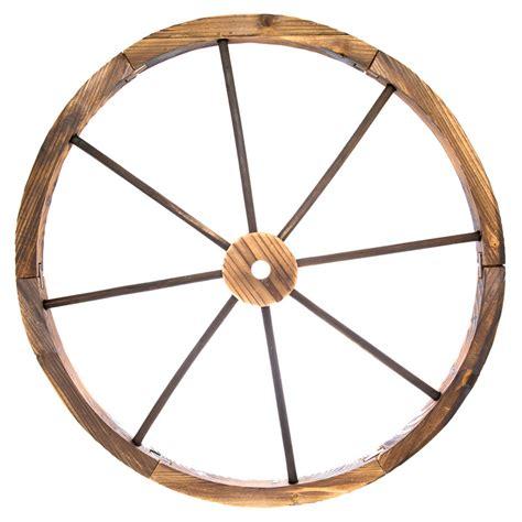 wagon wheels junglekeycouk image
