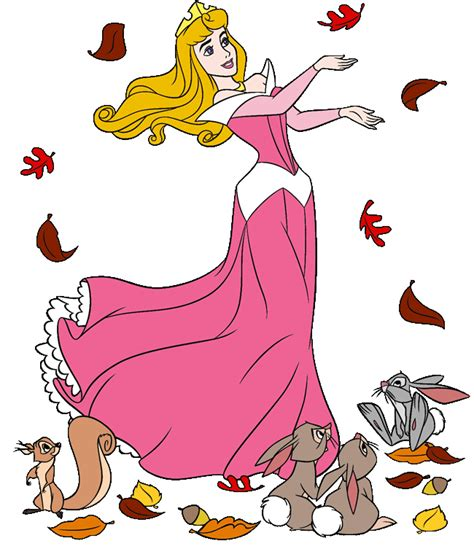 disney princess clipart dp clipart disney princess photo 31763439 fanpop