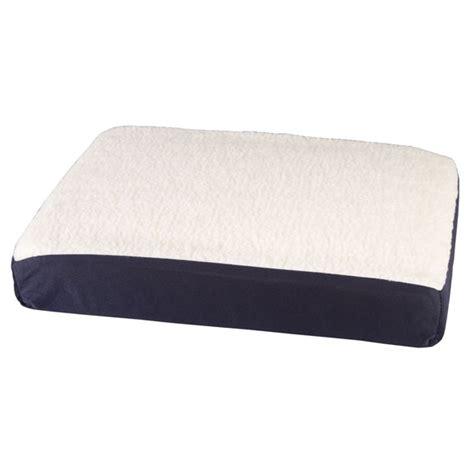 gel seat cushion gel cushion seat pad walter