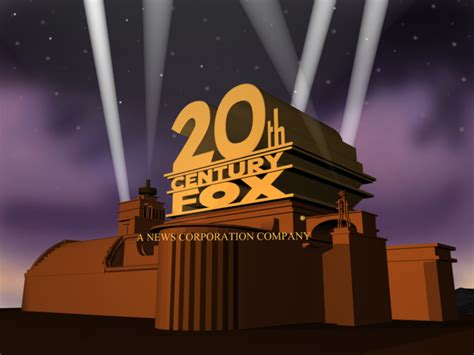 templates for blender 20th century fox fox searchlight pictures blender download www imgkid com