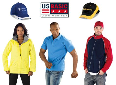 us basic clothing south africa cape town and johannesburg
