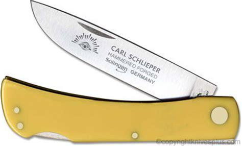 German Kitchen Knives Brands eye brand knives eye brand locking sod buster knife