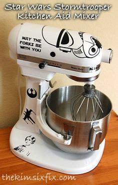 images  kitchenaid mixers  pinterest kitchen aid mixer kitchenaid  mixer