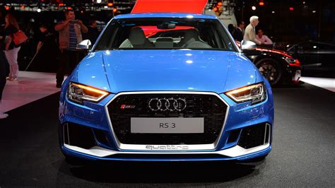 audi rs3 lease audi rs3 solution auto lease