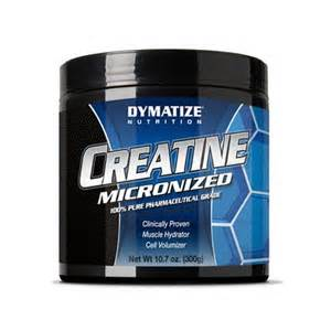 creatine gain weight best creatine supplement for guys who want to gain weight