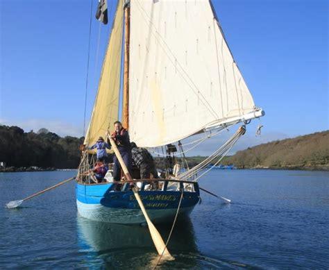boat names classic 49 best sculling 224 la godille images on pinterest