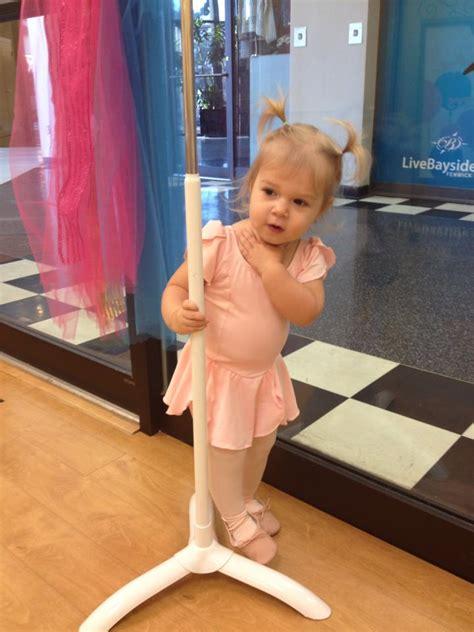 Tivia Blouse tiny america s best lifechangers