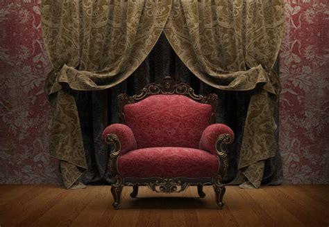 viktorianischer einrichtungsstil wie kann ich ihn selber - Viktorianische Zimmer