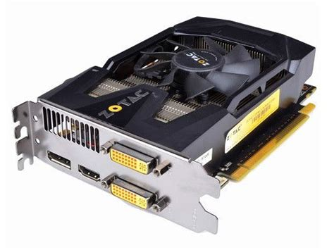 Vga Card Gigabyte Gtx460 1gb 256bit Gddr5 zotac geforce gtx 560 1gb gddr5 hdcp sli support card oem pack 816264010682 ebay