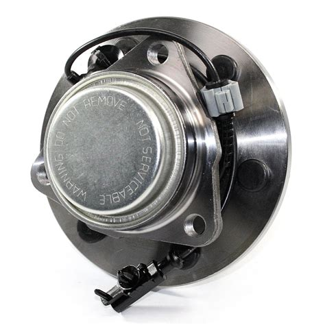 service manual 2007 gmc sierra 3500 differential bearing replacement 2007 gmc yukon axle