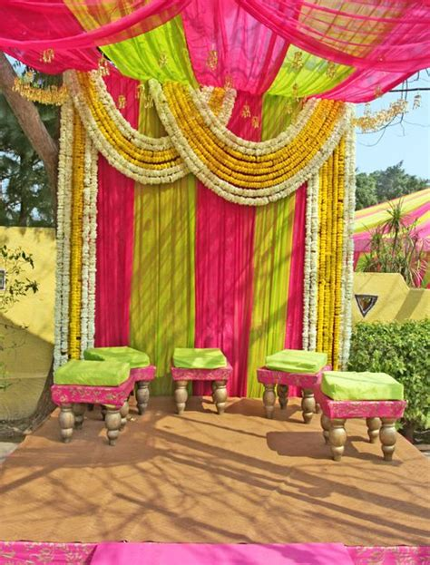 78 images about indian wedding decor home decor for