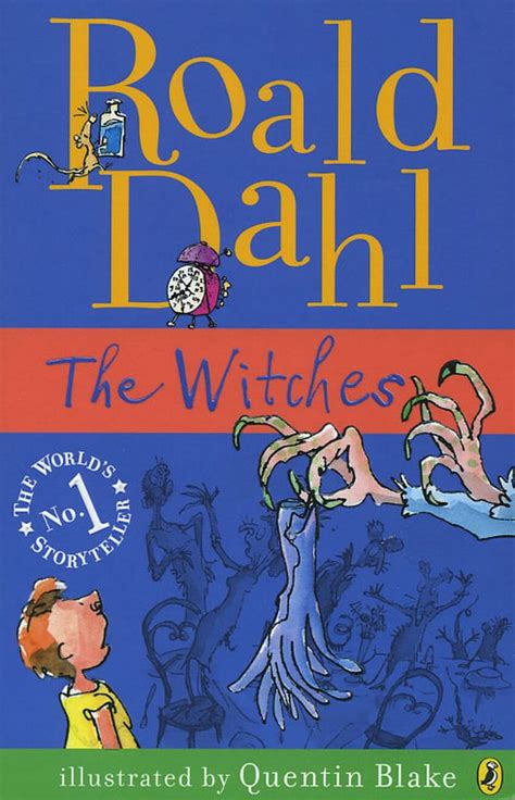 roald dahl picture books roald dahl day what s your favourite dahl children s book