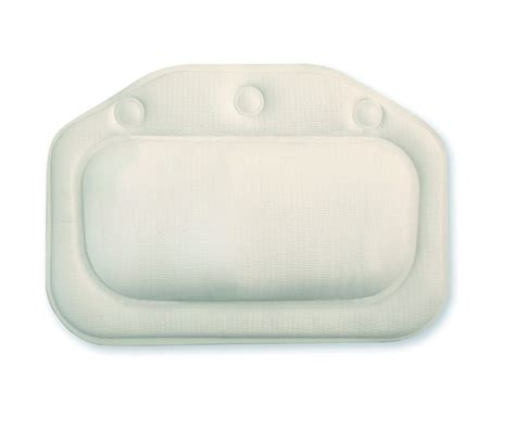 bathtub foam bath cushion foam bath cushion white