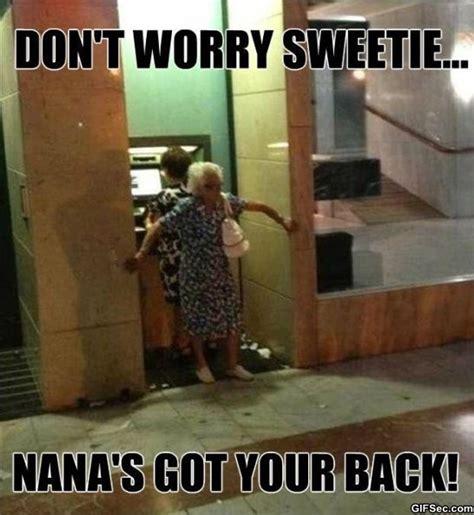 Funny Grandma Memes - funny pictures grandma meme