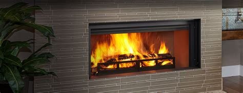 Wood Burning Fireplace Smoke In House by Simple Tips For Maintaining A Wood Burning Fireplace