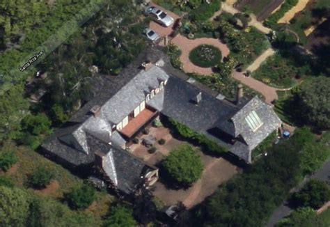 steve jobs house how police tracked down steve jobs s stolen ipads macworld