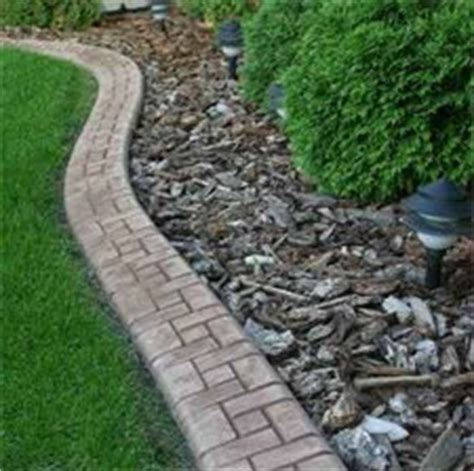 Landscape Edging Price Comparison Compare Landscape Curbing Price Quotes How Much Does