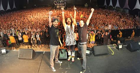 linkin park steve aoki release a light that never comes