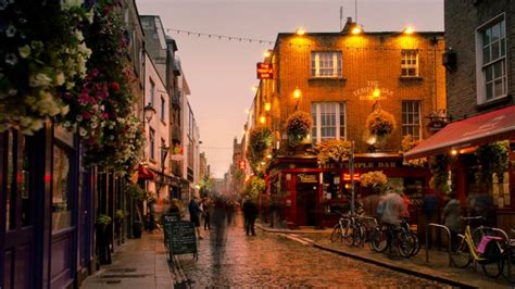 best places to stay dublin places to stay in dublin best hotel rates dublin