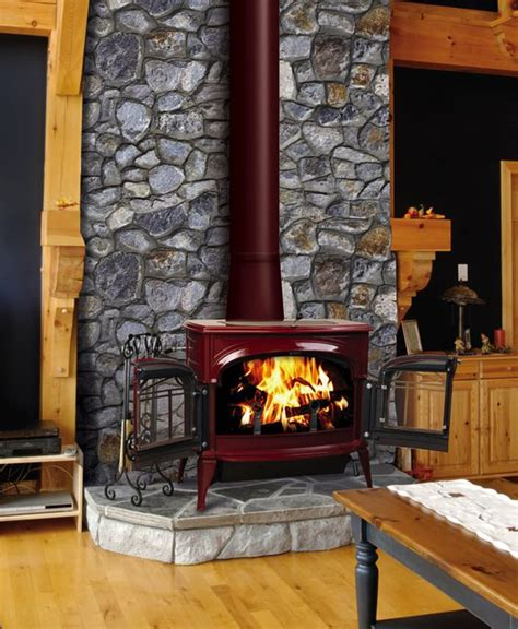 Fireplace Store Naperville by The World S Catalog Of Ideas