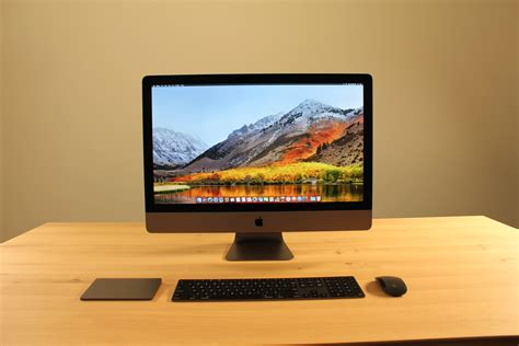 I Mac the imac pro is now available here s how are
