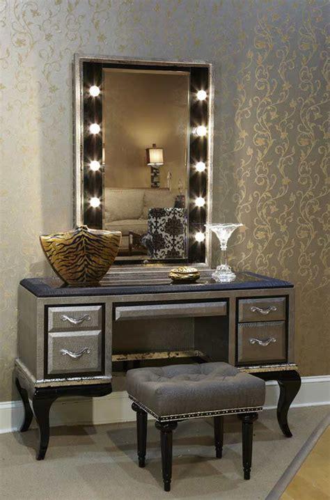bedroom vanities for less vanity set with lights for bedroom best home design