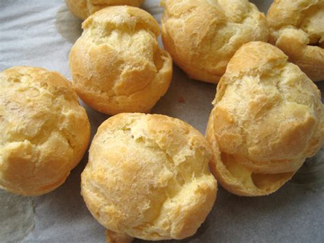 Cooking Light Beef Stew by Cream Puffs I Recipegreat Com