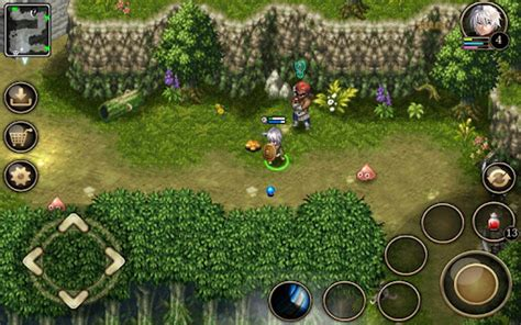 inotia 4 offline apk we recommend inotia 4 a traditional rpg with longer storyline sharp graphics