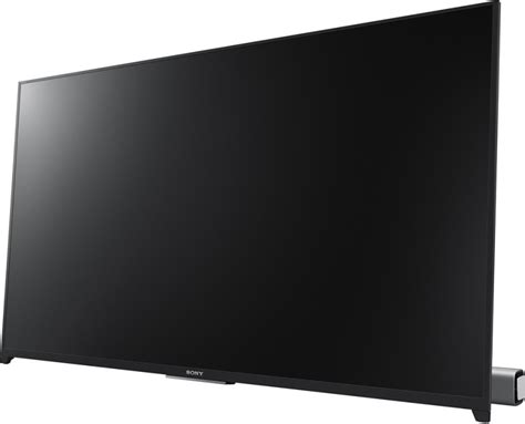 Brapa Tv Led Panasonic sony bravia kdl 43w950d 43 inch hd 3d led tv comparison price specification