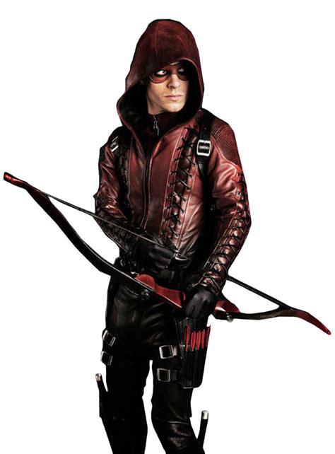 arsenal arrow png arsenal roy harper arrow png world