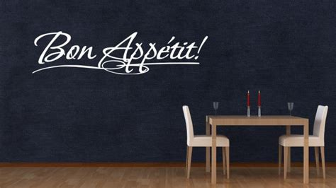 Large Wall Decals For Dining Room by Wall Decal Beautiful Large Wall Decals For Dining Room