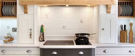 warwickshire kitchen design kitchen showroom modern kitchens warwickshire cotwolds
