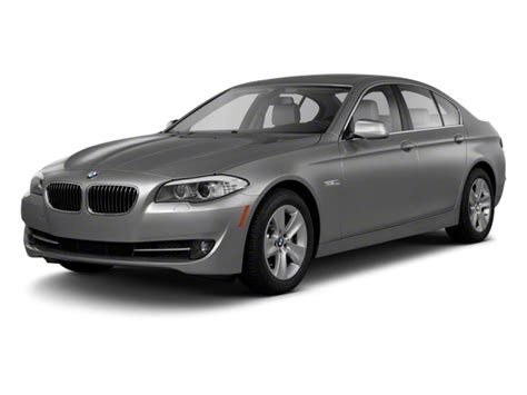 all car manuals free 2012 bmw 5 series security system 2012 bmw 5 series values nadaguides
