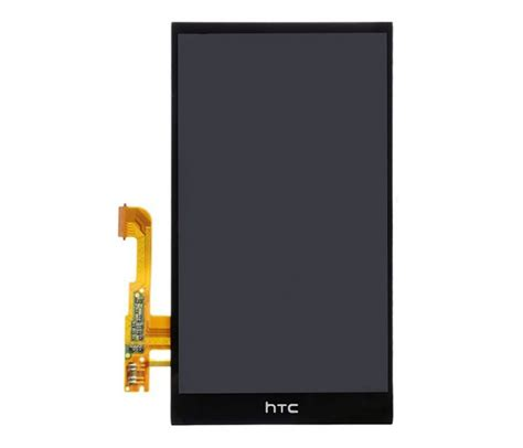 Lcd Htc M8 htc one m8 lcd screen digitizer replacement black original