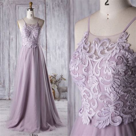 Light Wedding Dresses by 25 Best Ideas About Light Pink Dresses On
