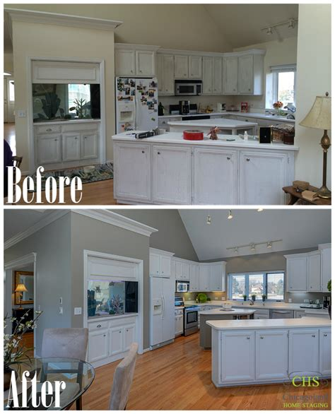 Kitchen Island With Seating For Sale by Home Staging Images Archives Chicagoland Home Staging