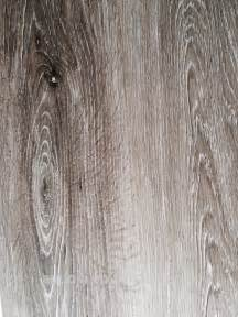 wood grain vinyl plank flooring buy lvt click lock vinyl