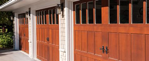About Bridgewater Overhead Doors Central New Jersey Bridgewater Overhead Doors