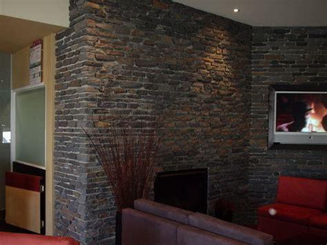 interior feature wall ballarat melbourne