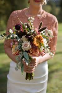 vintage bouquets 25 beautiful vintage inspired bridal bouquets chic vintage brides