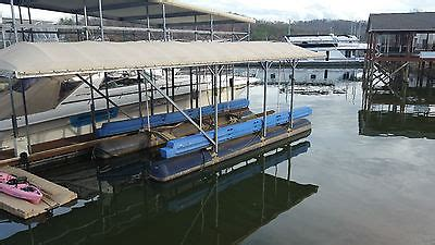 floating boat lift for sale florida boat lift boats for sale